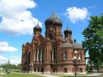 eglise-russe