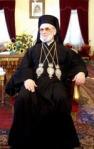 patriarkhazim1