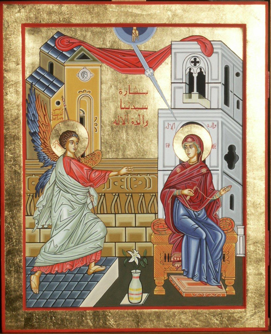 http://orthodoxesantiochenice.files.wordpress.com/2009/01/annonciation.jpg