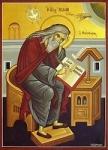 saint_isaac_syria