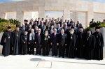 fondation-pour-lunite-des-peuples-orthodoxes