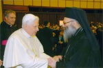 withthepope01