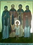 martyrs-de-hamatoura3
