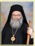 bishop-john
