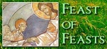 feast_of_feasts_250p