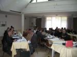 Conference-Koln-016