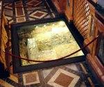 reliques de saint Paul