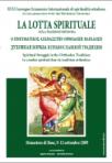 b_184_184_16777215_0_stories_ospitalita_convegni-spiritualita-ortodossa_2009_poster