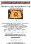 Programme 2010